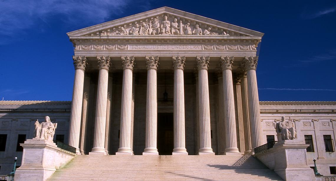 justicia instituciones democracia republica republicanos igualdad derecho ley